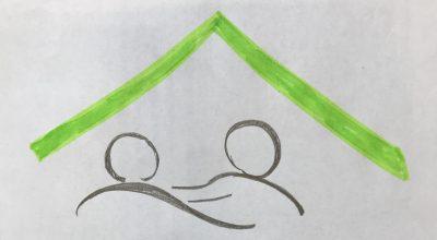Avviso – Manifestazione di interesse per affidamento per il rafforzamento del servizio sociale professionale e per l'attivazione di servizi di sostegno socio-educativo domiciliare o territoriale